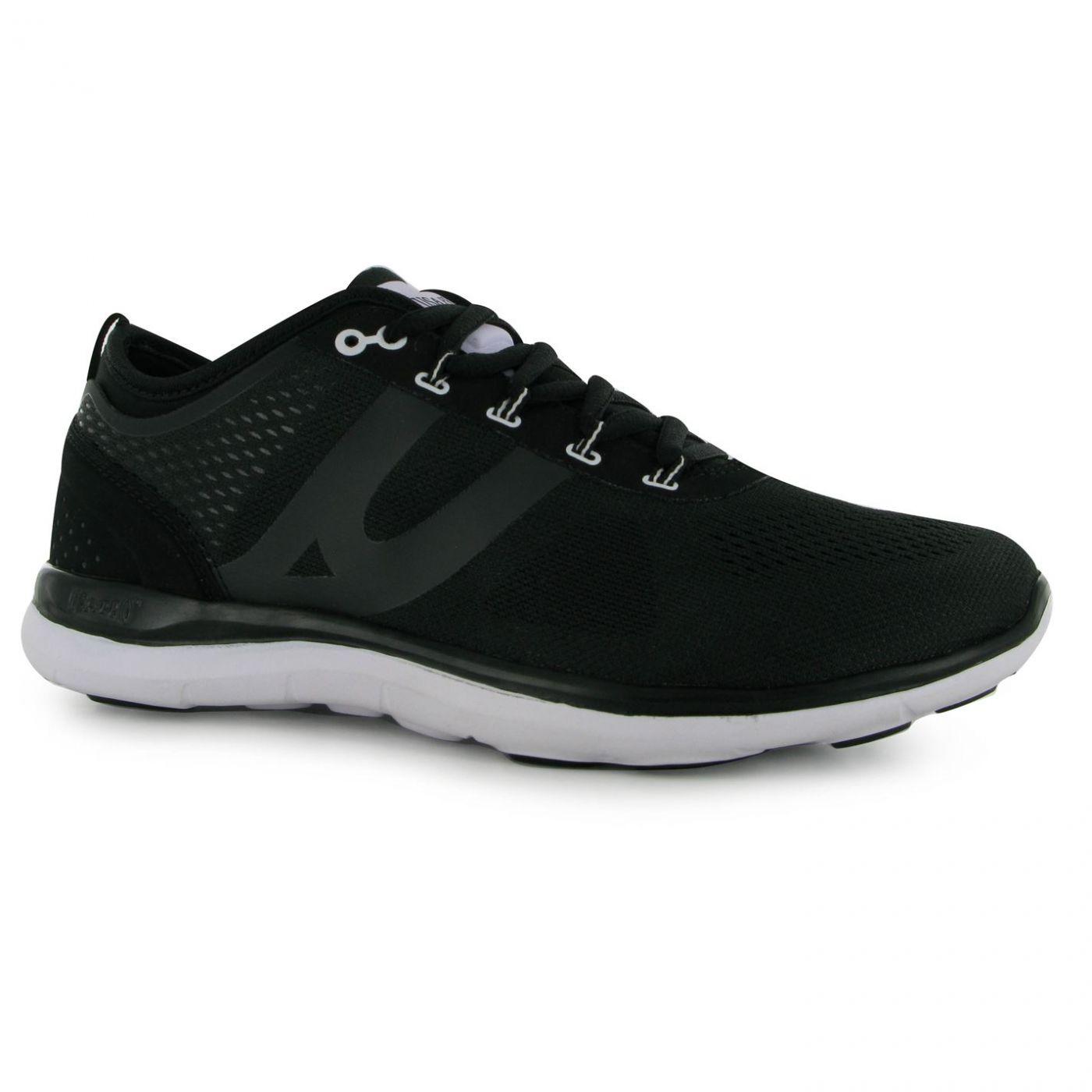 USA Pro Quartz Ladies Training Shoes