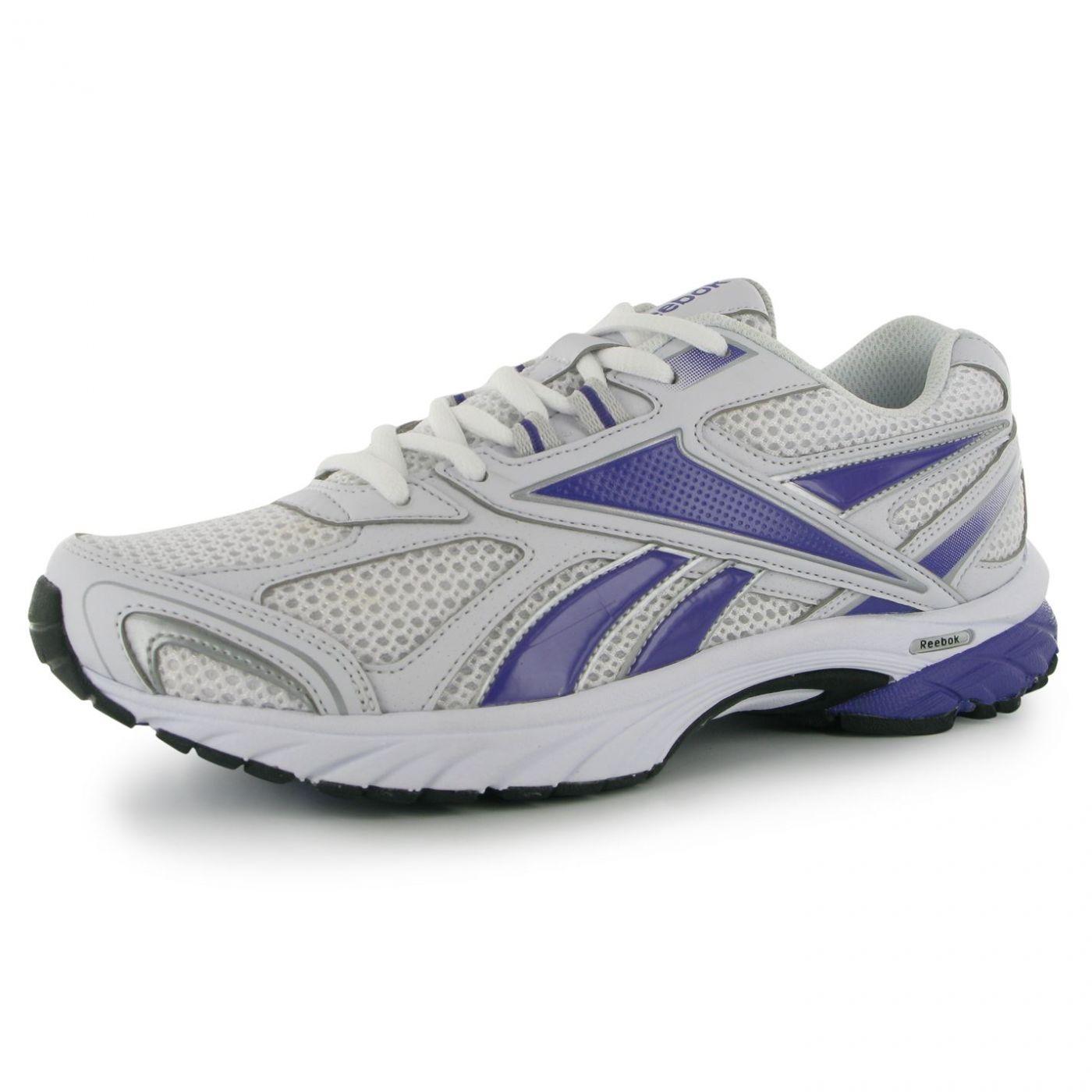 b55922c2b17 Reebok Pheehan Ladies Running Shoes - FACTCOOL
