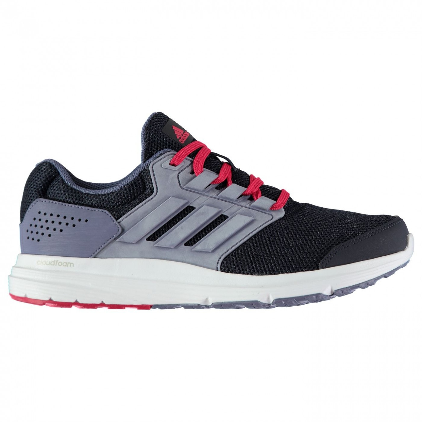 adidas Galaxy 4 Ladies Running Shoes FACTCOOL