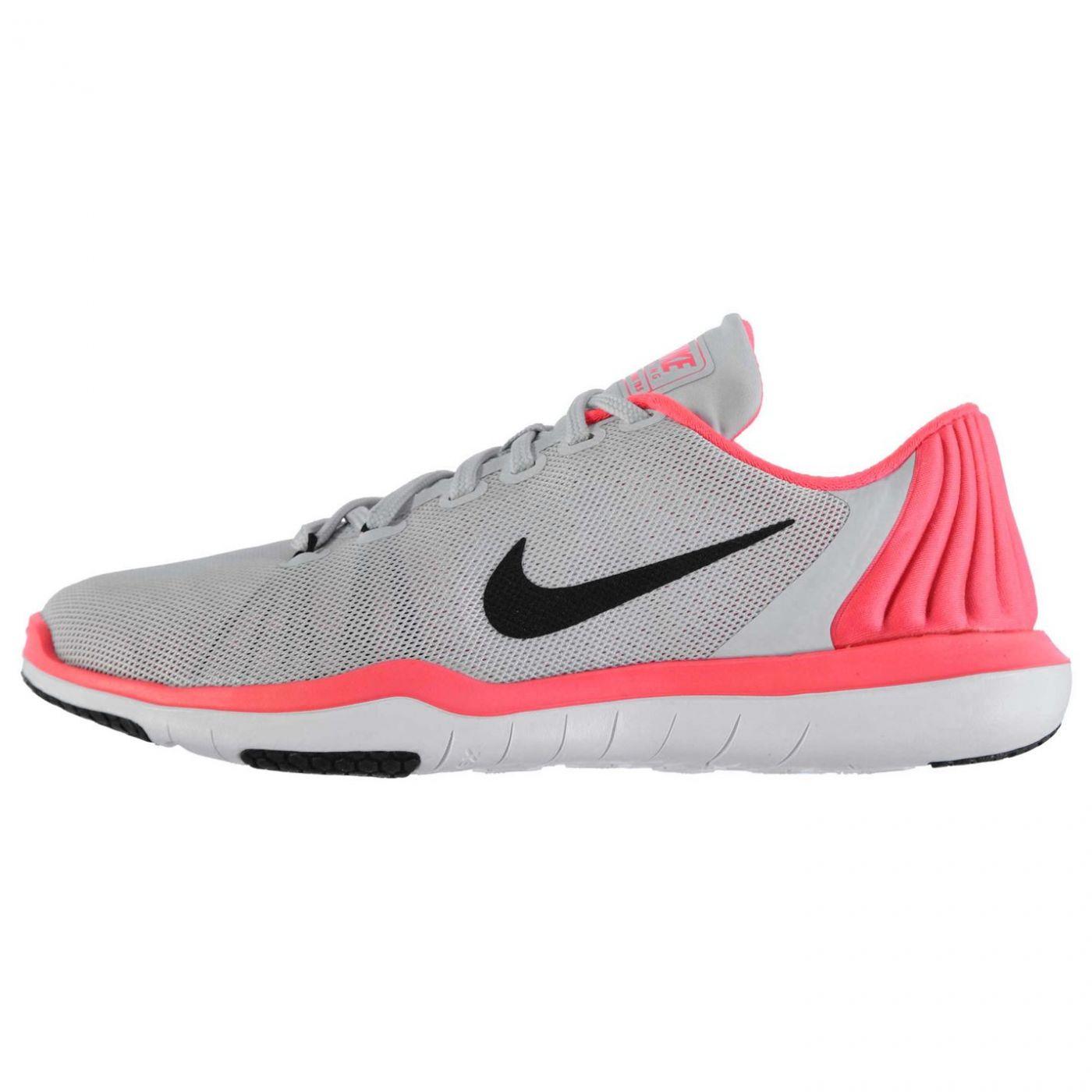 Nike Flex Supreme TR5 Training Shoes Ladies