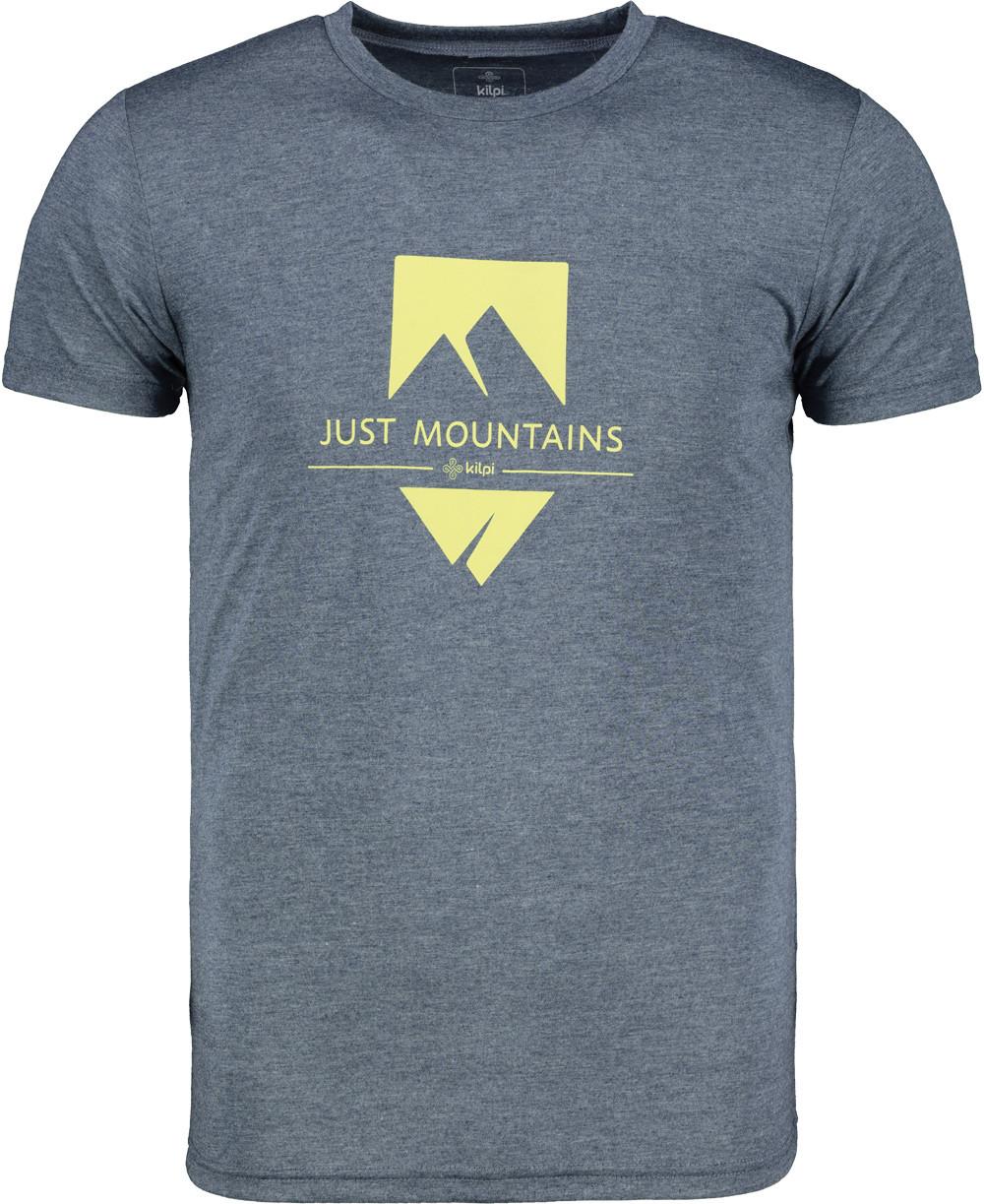 Men's shirt Kilpi GAROVE