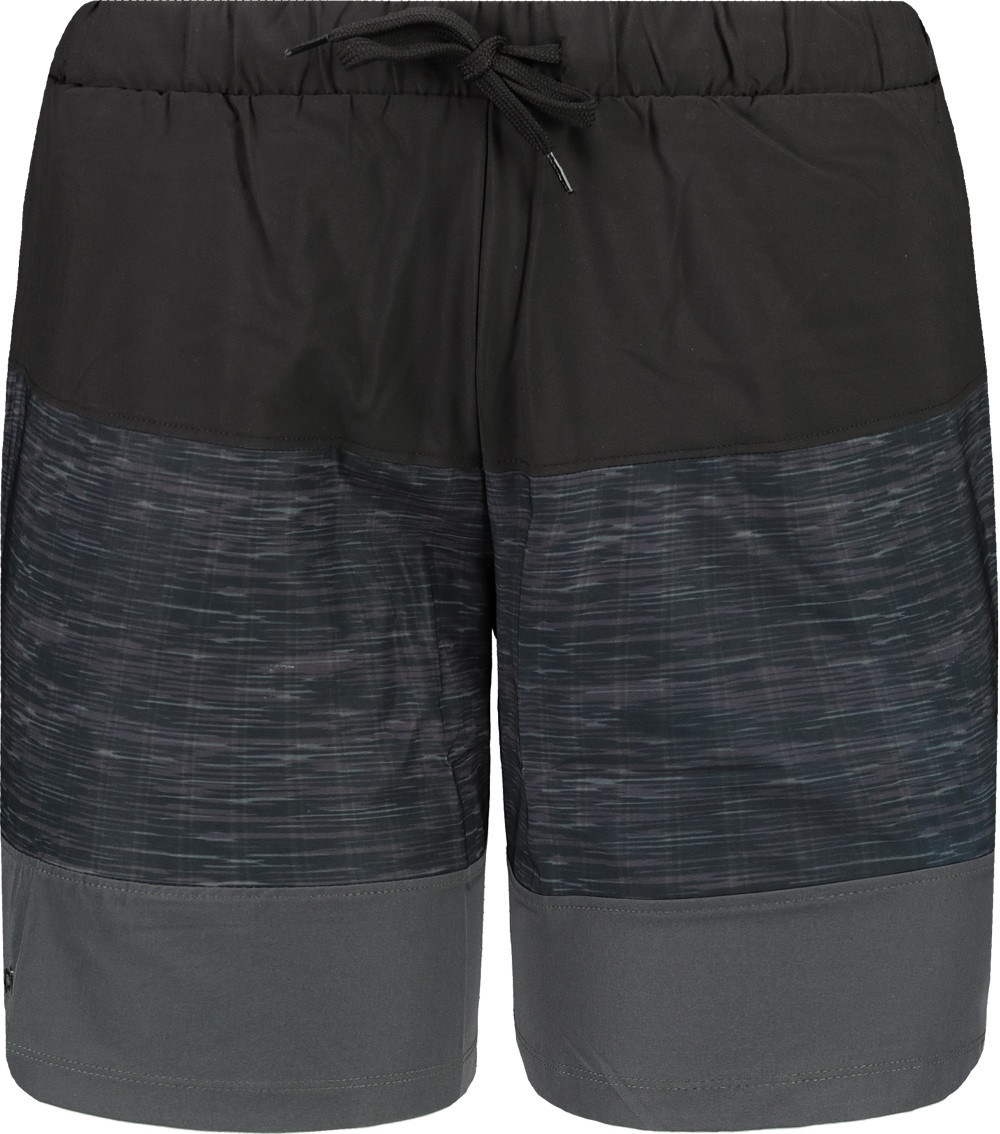 Men's shorts Kilpi SWIMY-M