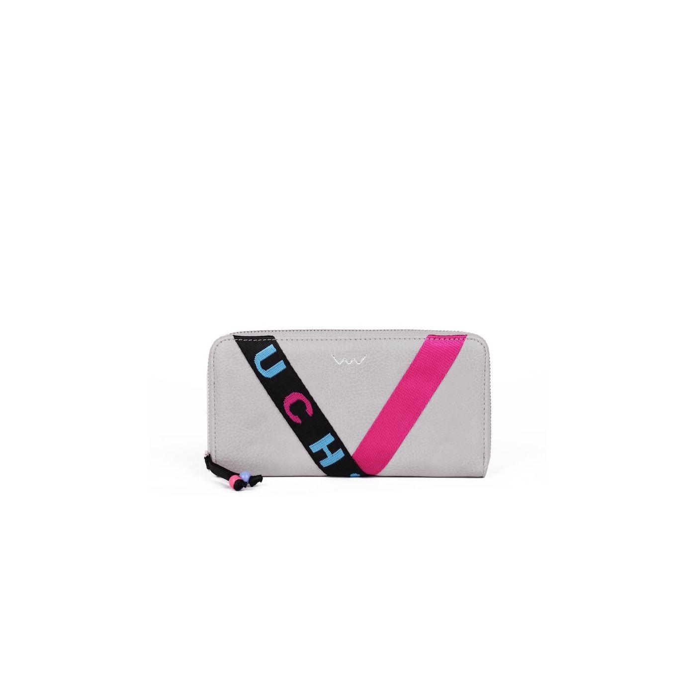 Women's wallet VUCH Zippy Collection