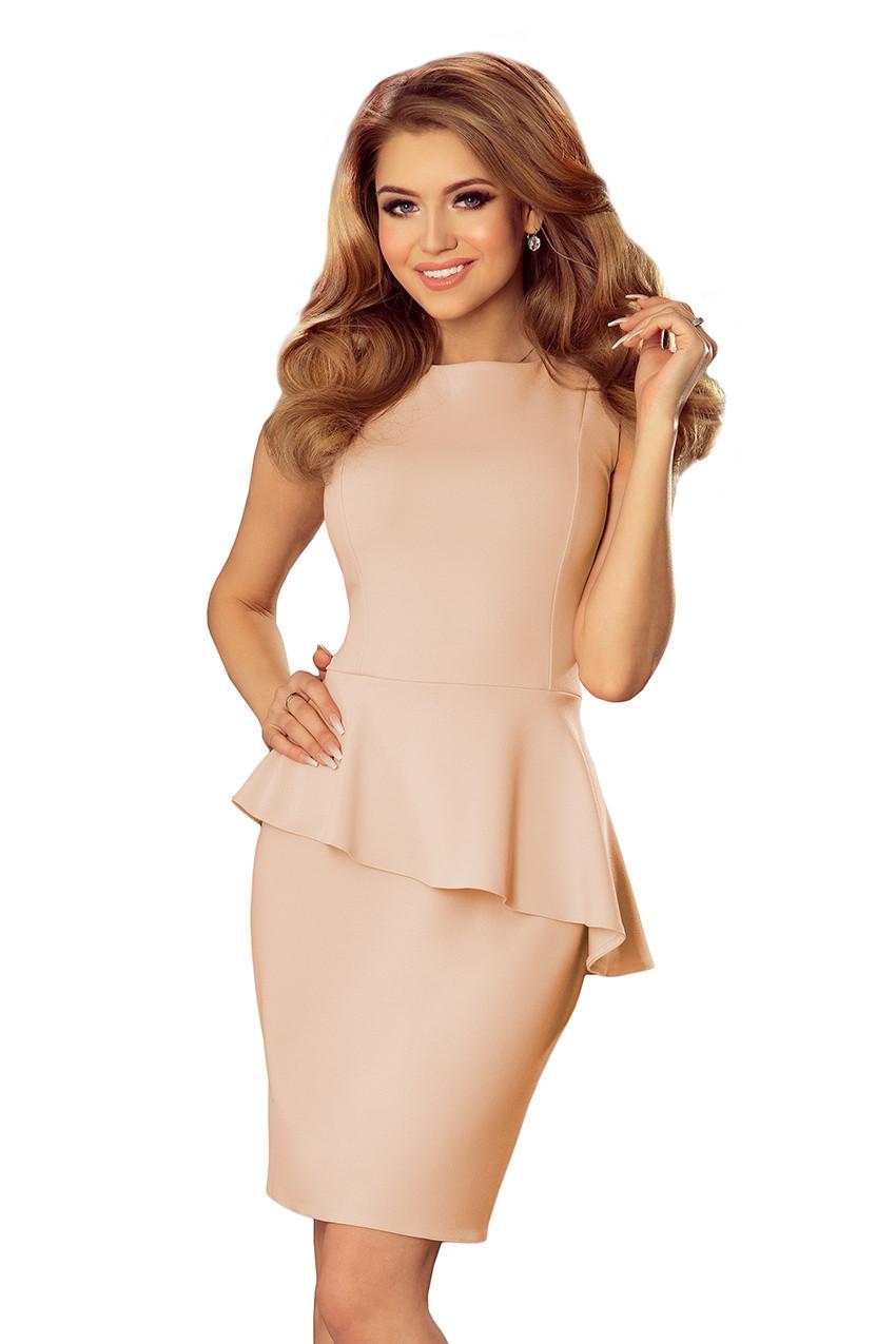 Women's dress NUMOCO 178