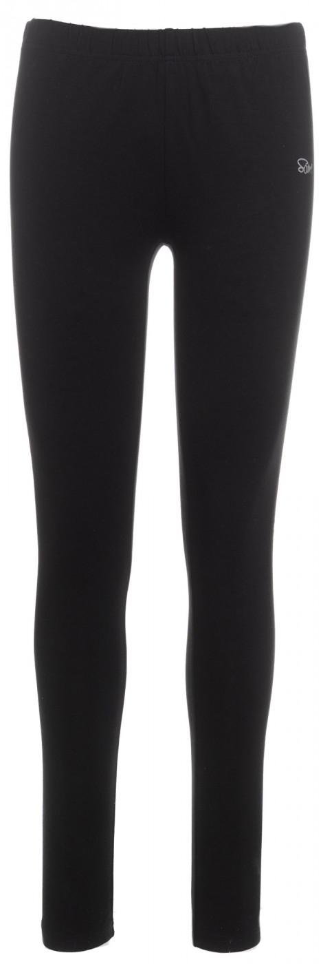 Women's leggings SAM73 LPAN349