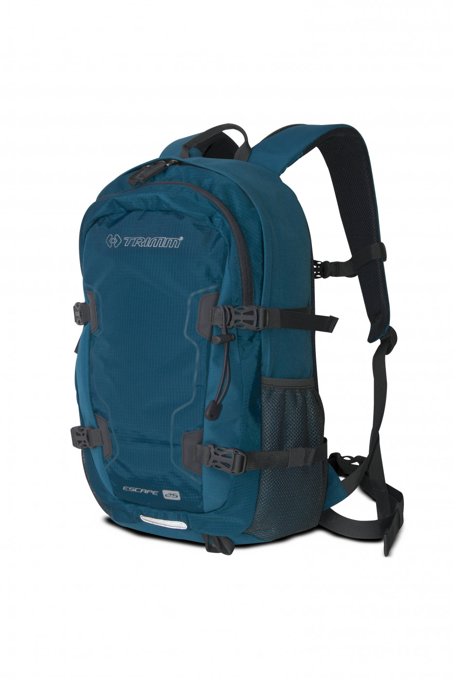 Backpack Trimm ESCAPE 25L