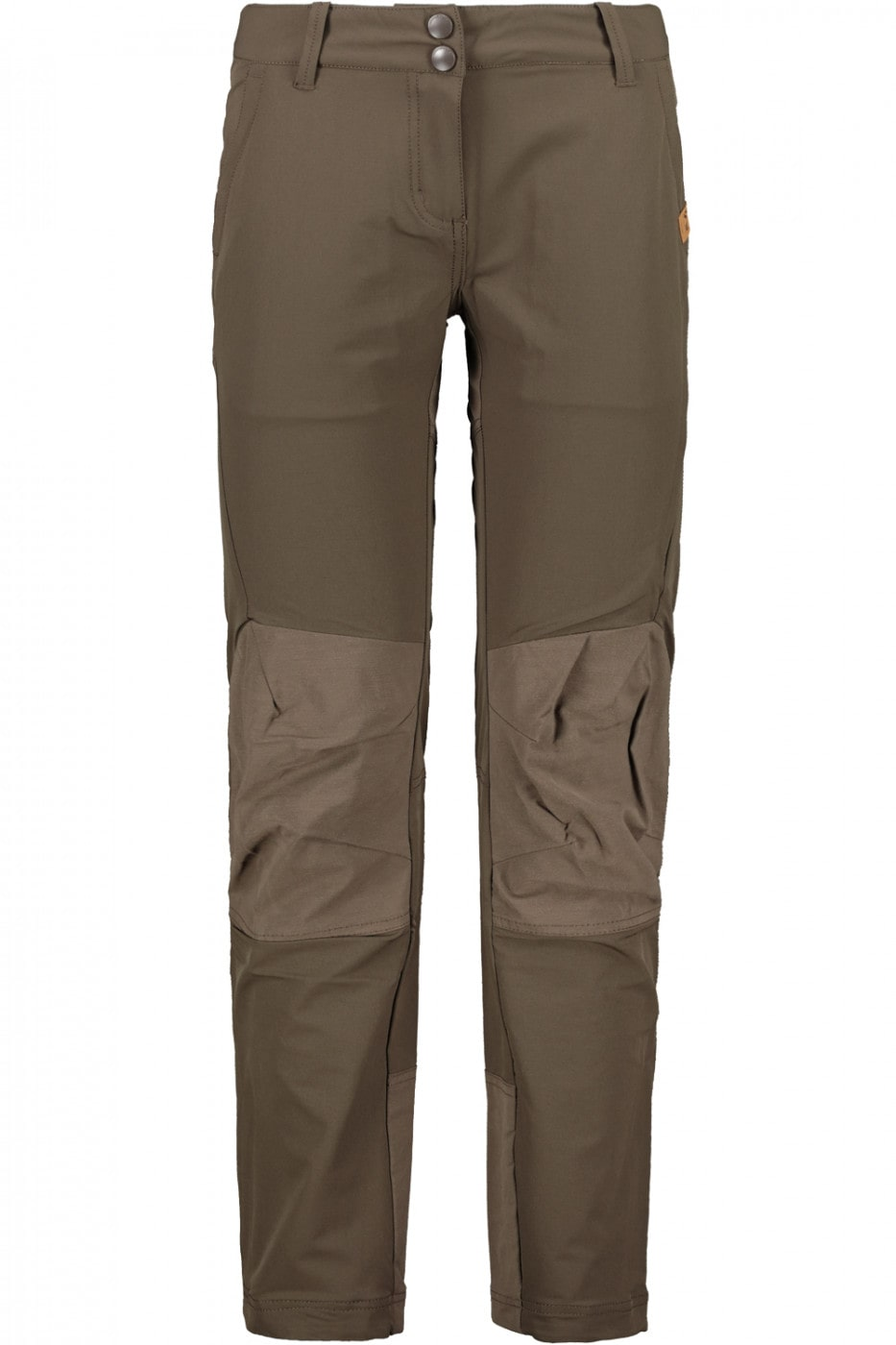 Women's pants NORTHFINDER GAFTA