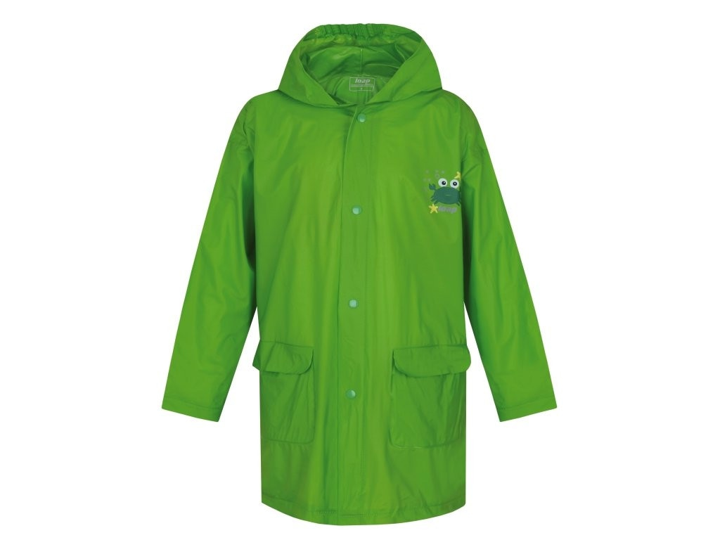 Children's raincoat LOAP XAXO