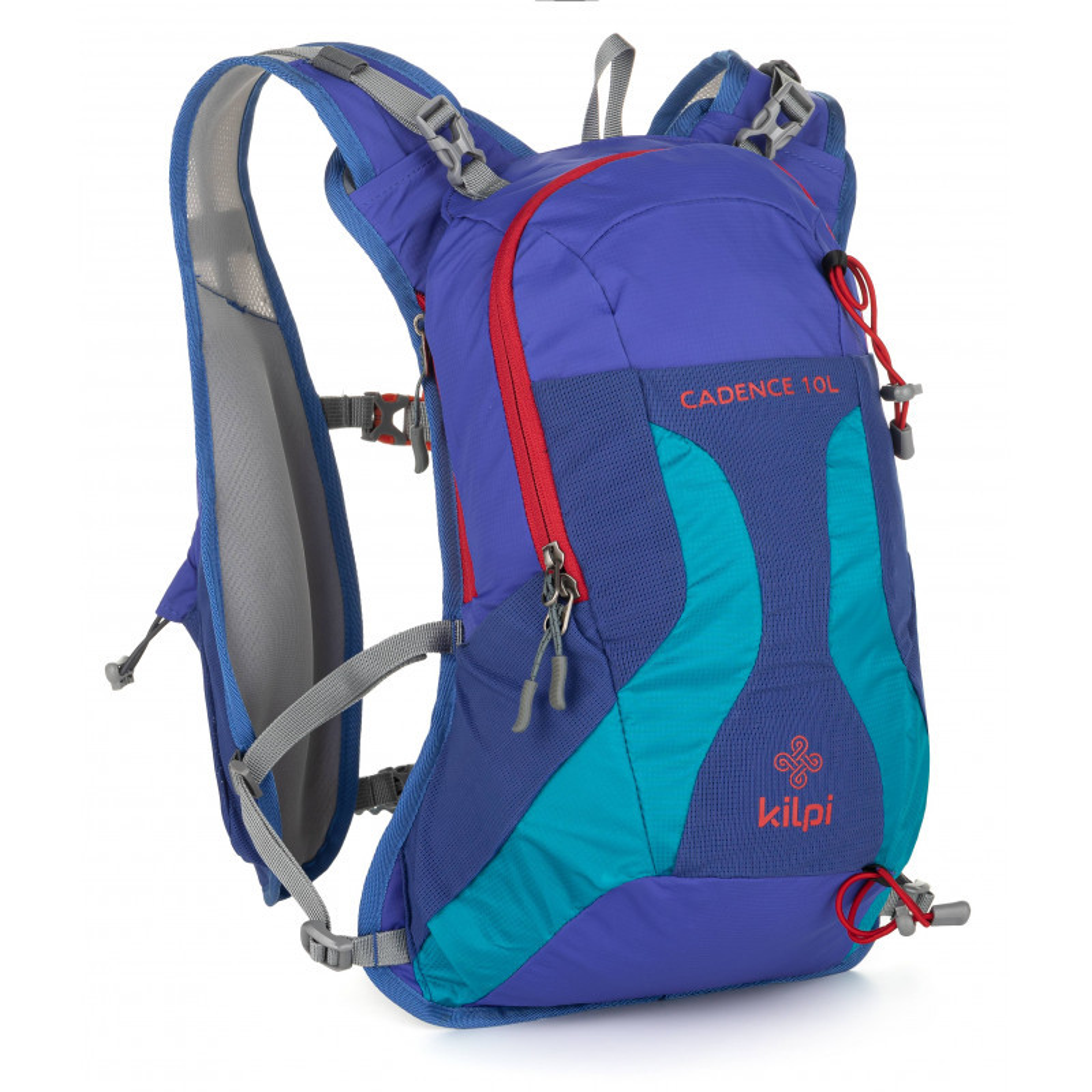 Backpack Kilpi CADENCE-U 10L