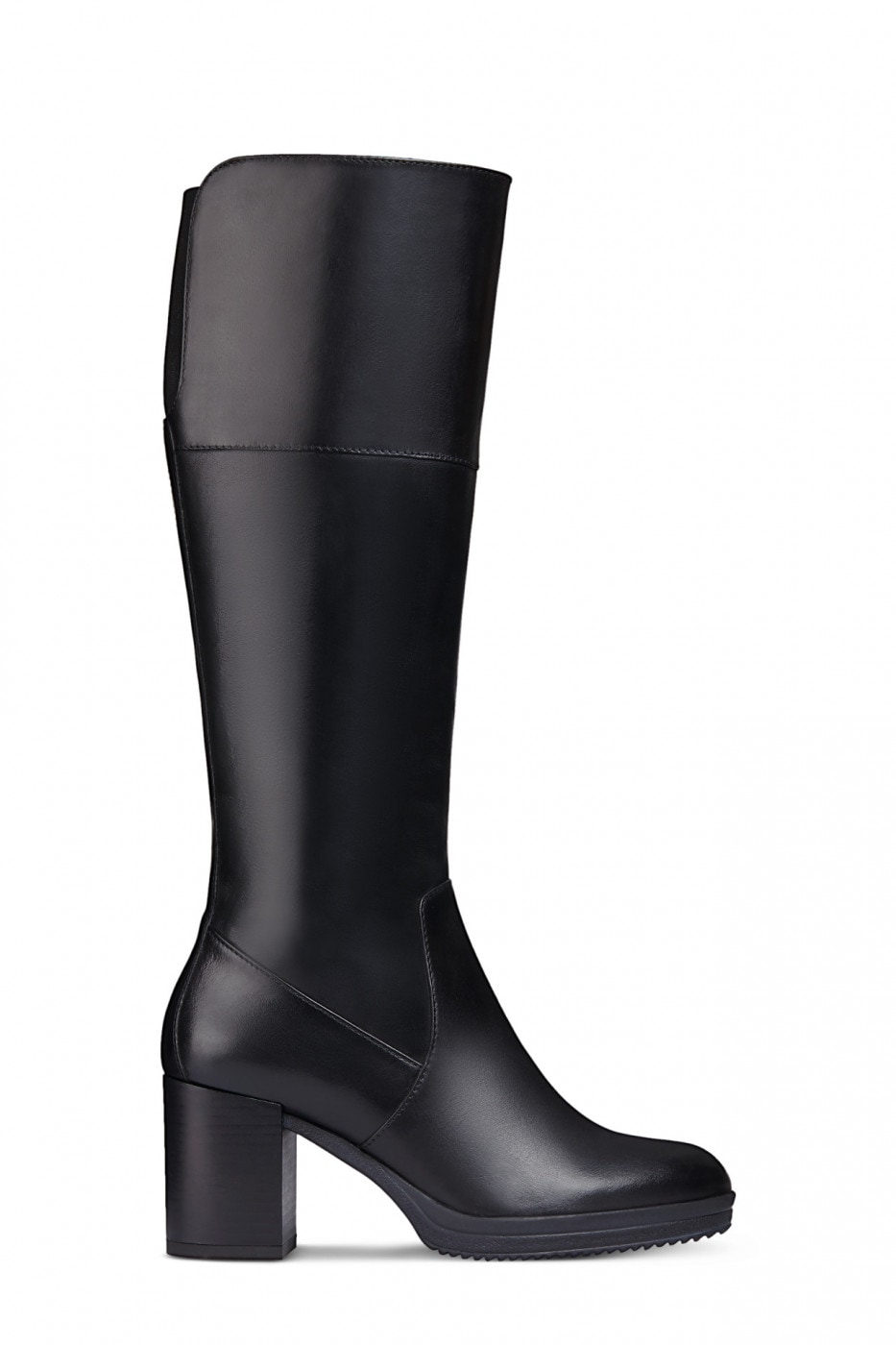 Women's boots GEOX REMIGIA