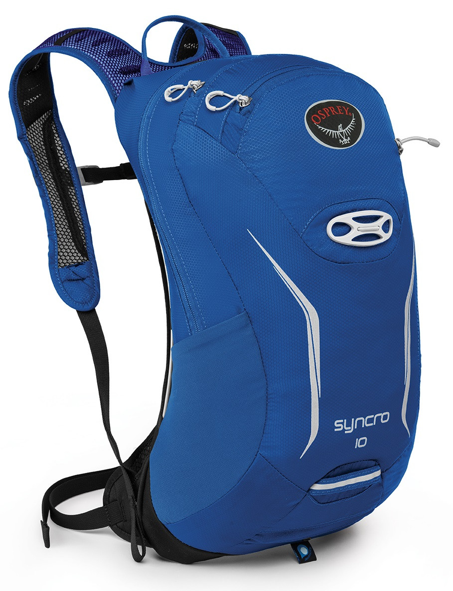Backpack Osprey Syncro 10