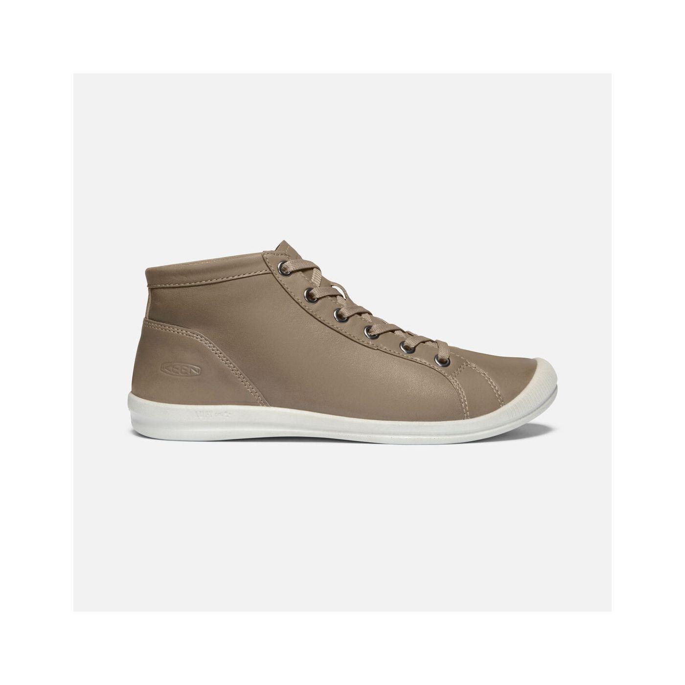 Women's sneakers KEEN LORELAI CHUKKA W