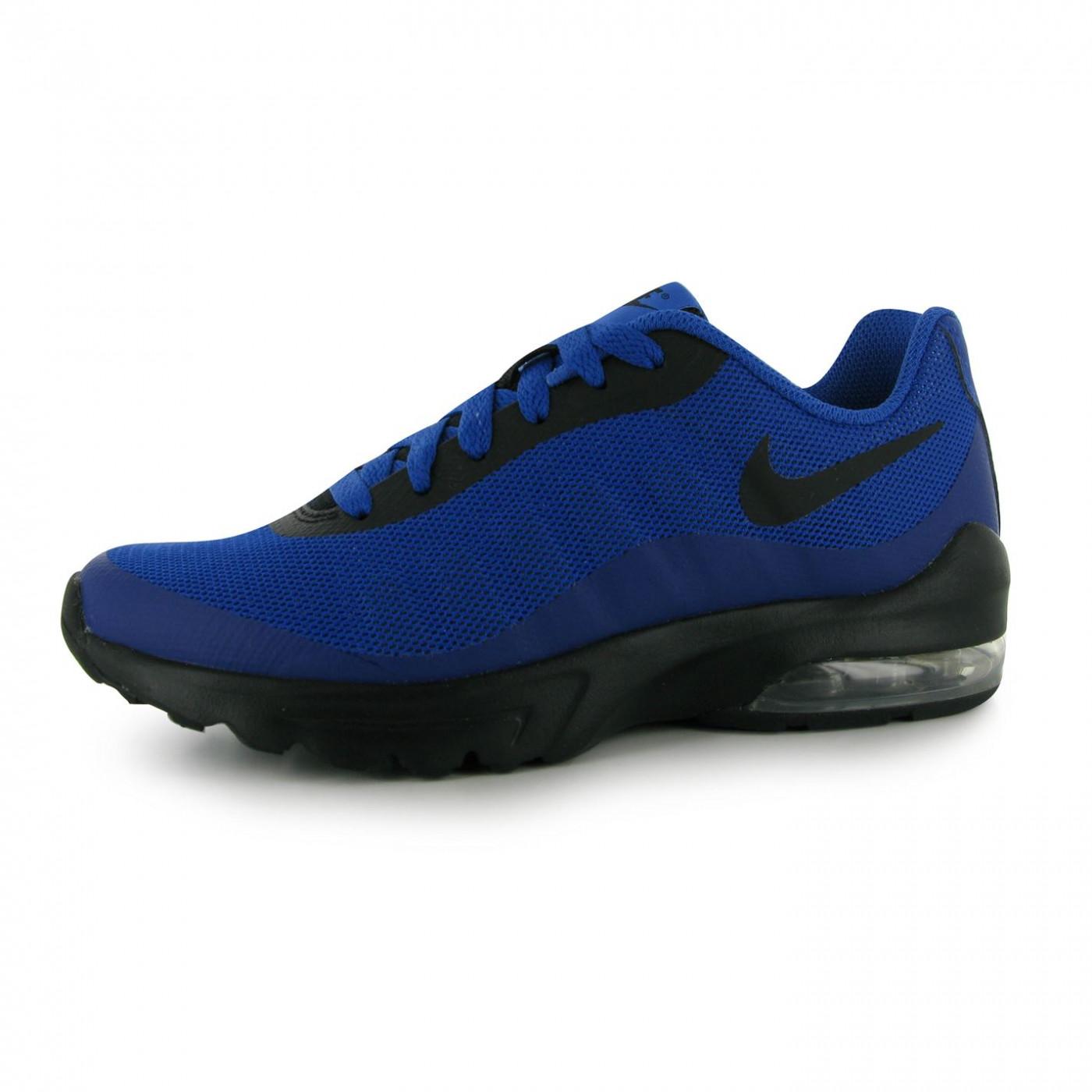 c5bb90a59d Nike Air Max Invigor Trainers Junior Boys - FACTCOOL