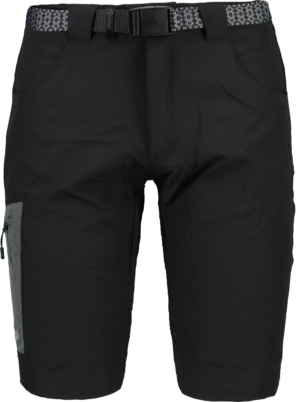 Men's shorts Kilpi JOSEPH-M