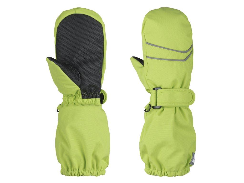 Children's gloves LOAP RUDIK