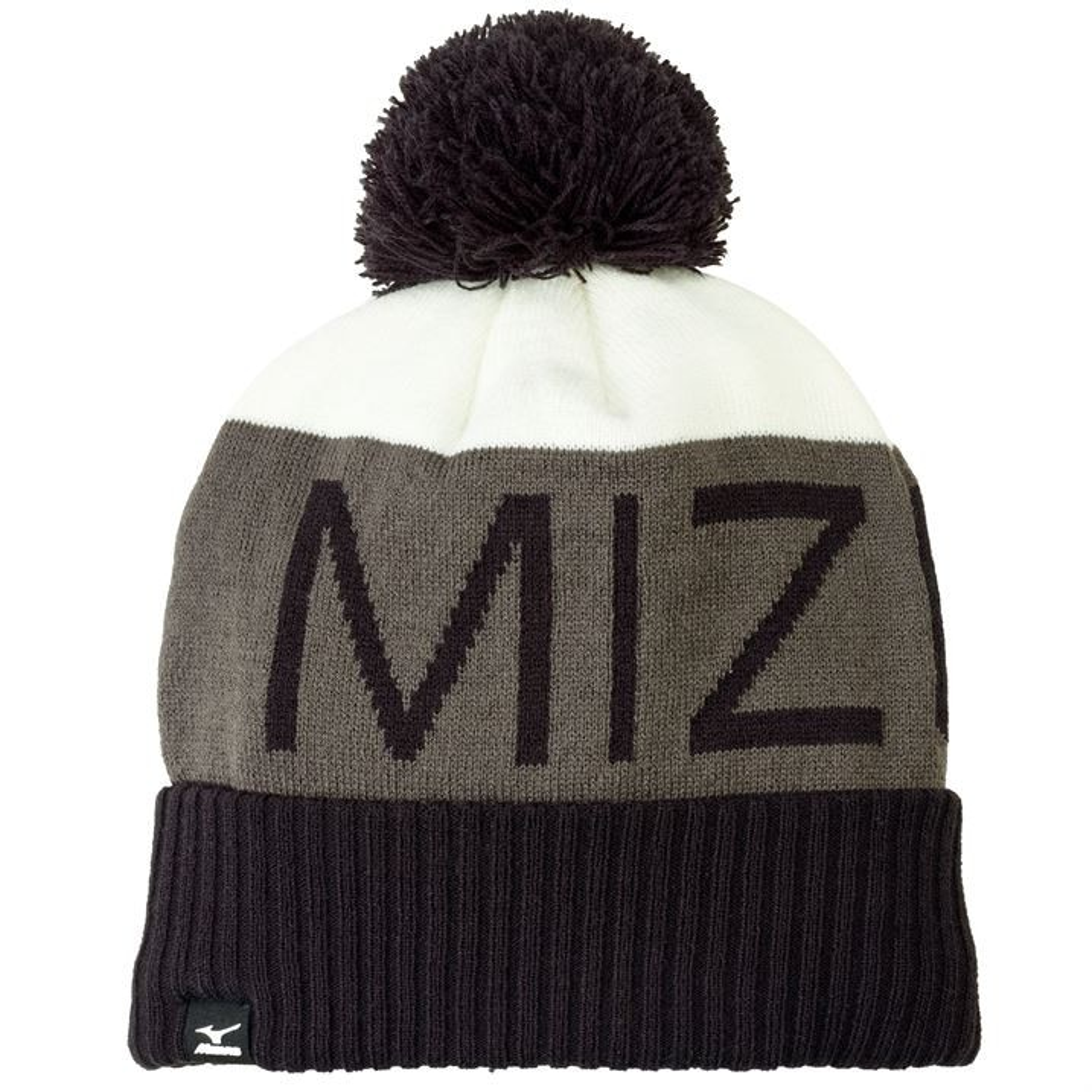 Mizuno Bobble Hat Sn 71
