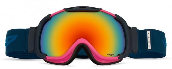 Ski goggles WOOX Opticus Dictatus