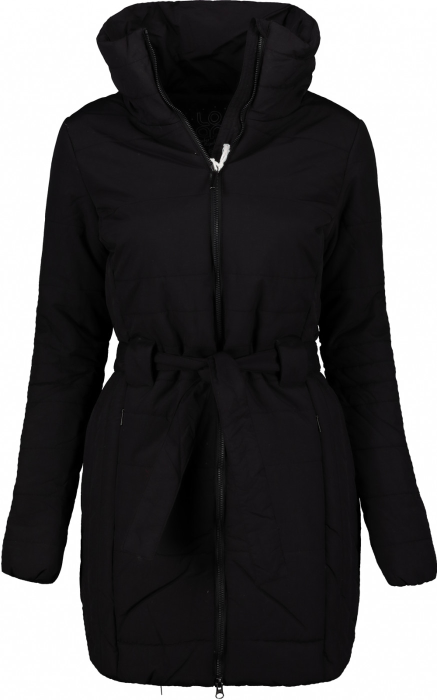 Women's winter coat LOAP TUDORA