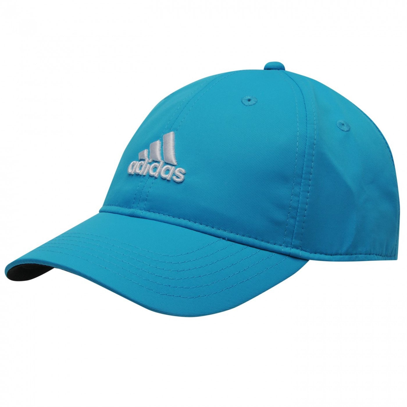 30c39341 adidas Golf Cap Mens - FACTCOOL