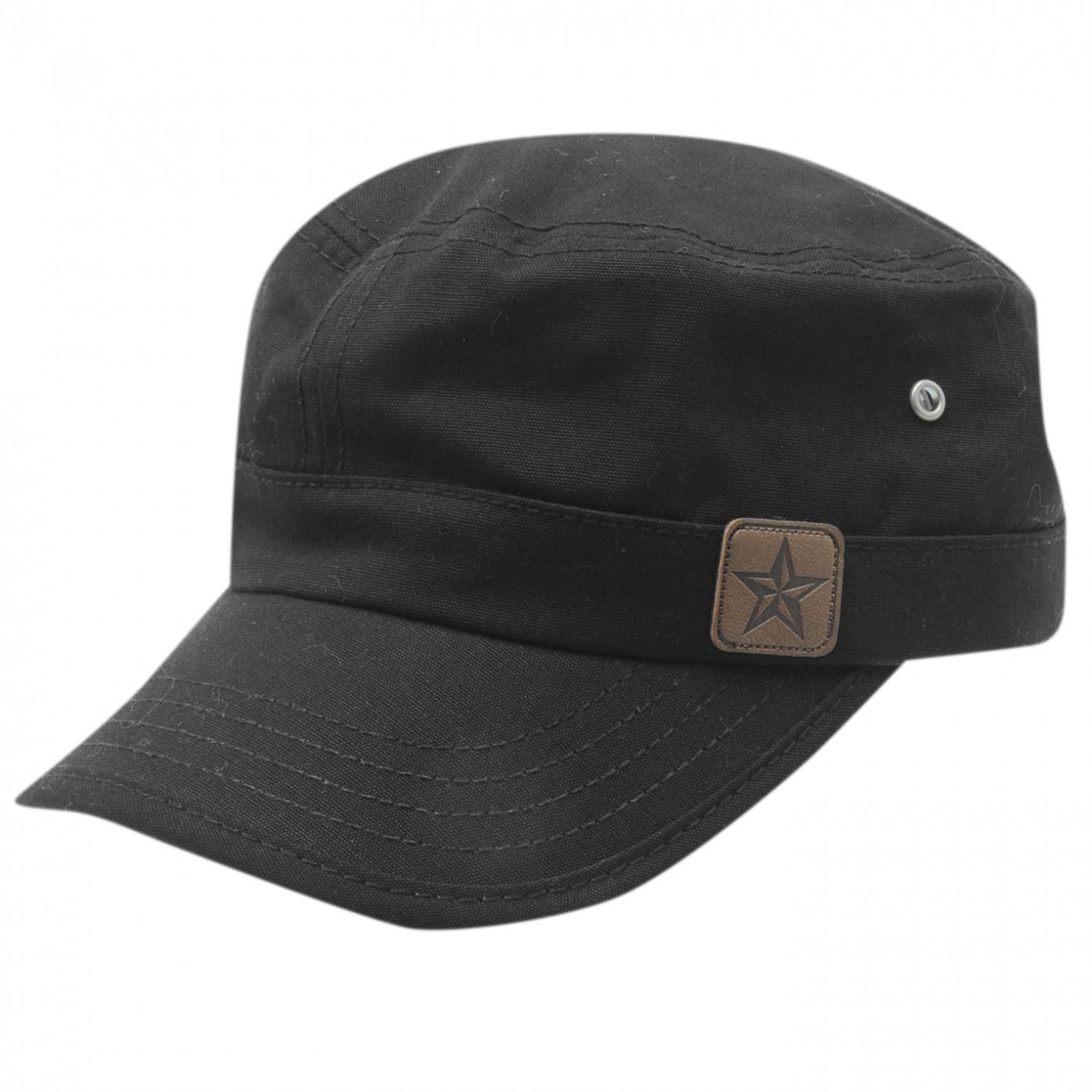dee35451f694 No Fear Army Hat - FACTCOOL