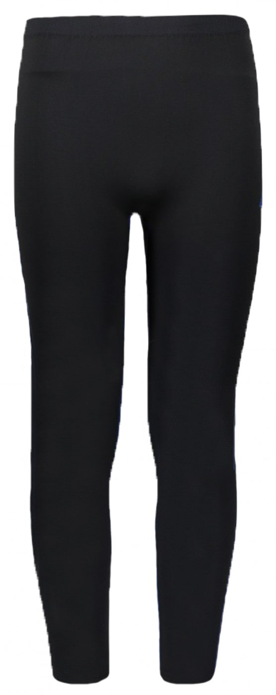 Kid's Thermo Leggings Lee Cooper