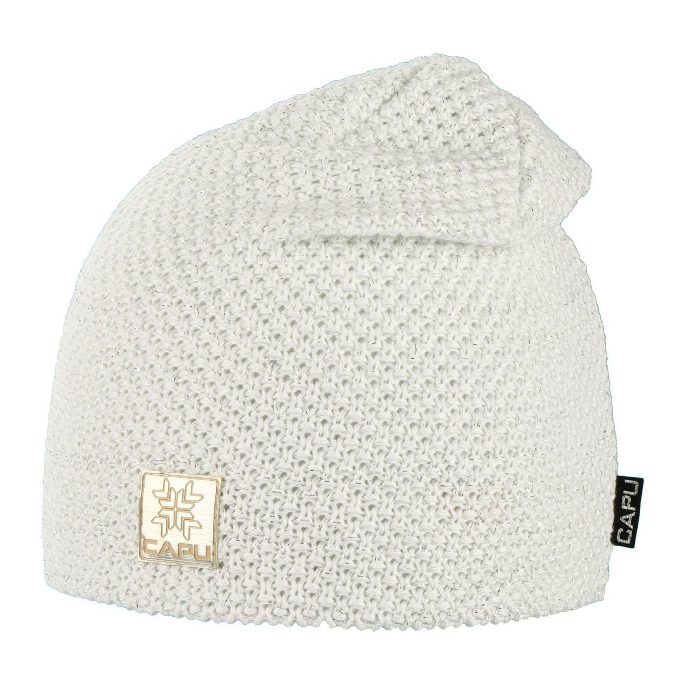 Women's cap Capu
