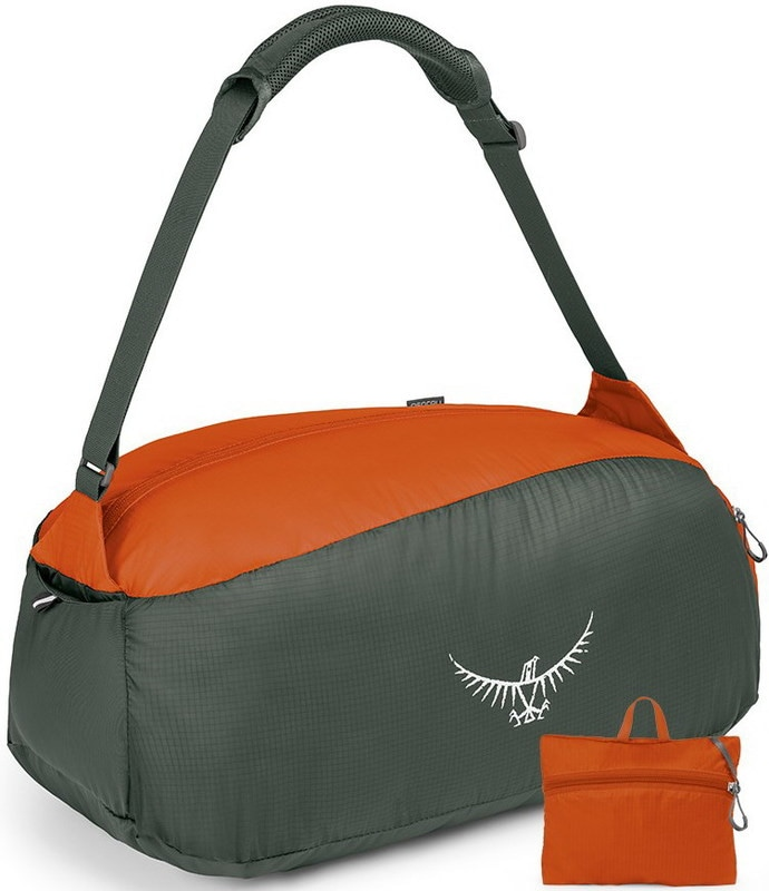 Bag Osprey Ultralight Stuff Duffel