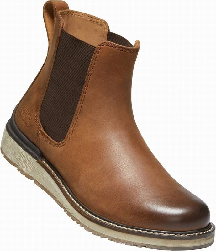 Women's shoes KEEN BAILEY CHELSEA W