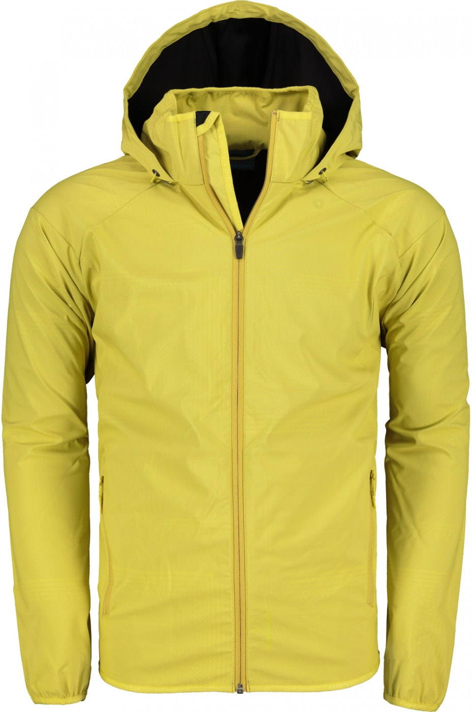 Men's jacket HUSKY SALLY M