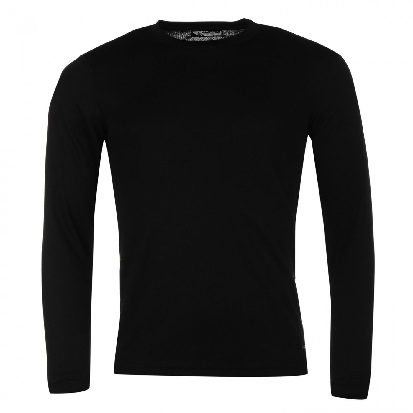 Campri Thermal Baselayer Top Mens