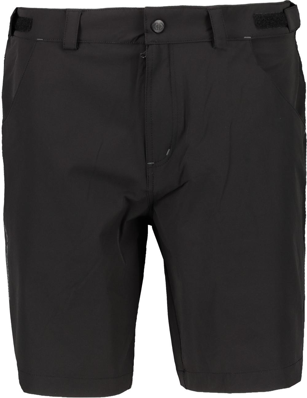 Men's shorts Uni TRIMM HAWAI