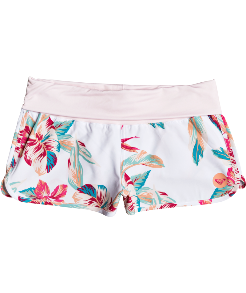 Women's swim shorts Roxy ENDLESS SUMMER