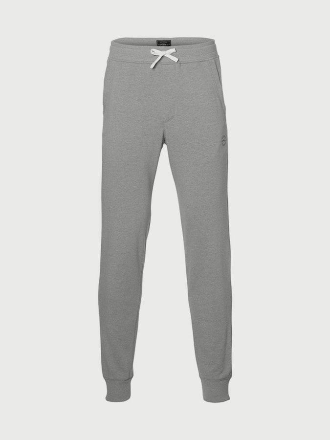 ONeill Sweatpants O ́Neill Lm Type Bottoms