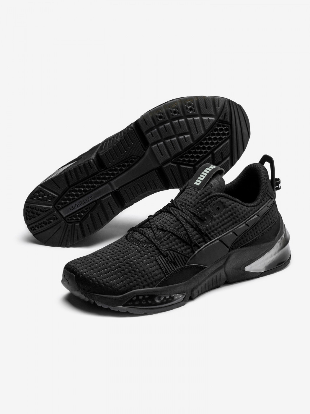 Shoes Puma Lqdcell Optic Flight Suit