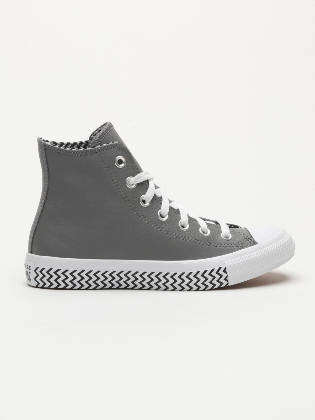 Converse Chuck Taylor All Star Vltg Leather Shoes