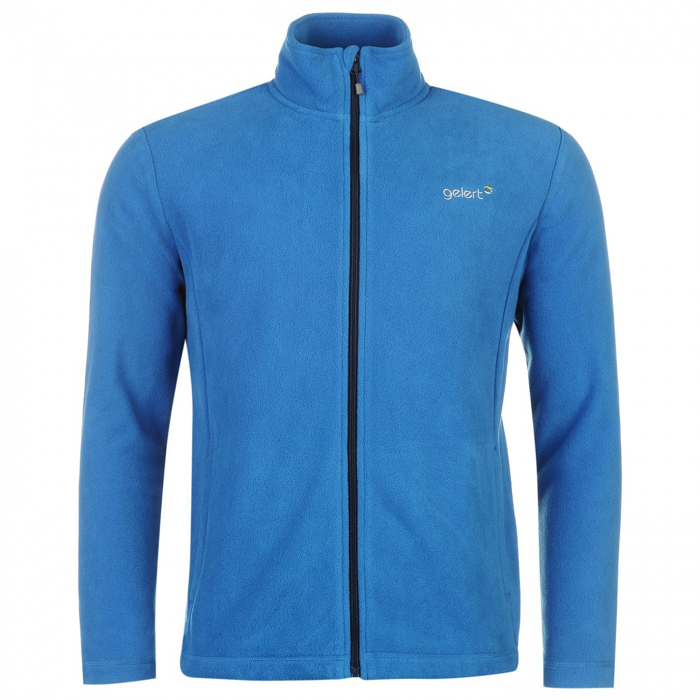 a46871b5c Gelert Ottawa Fleece Jacket Mens - FACTCOOL