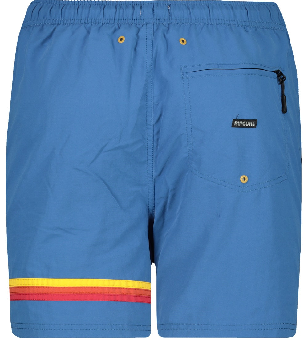 Men's Boardshorts Rip Curl Gun's Out 16'' Volley