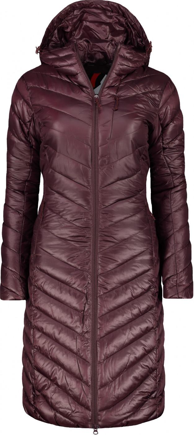 Zimný kabát dámsky NORTHFINDER STELJA