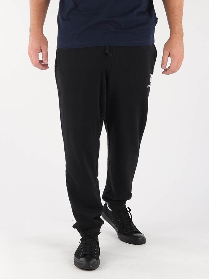 Tracksuits Converse M Star Chevron Jogger