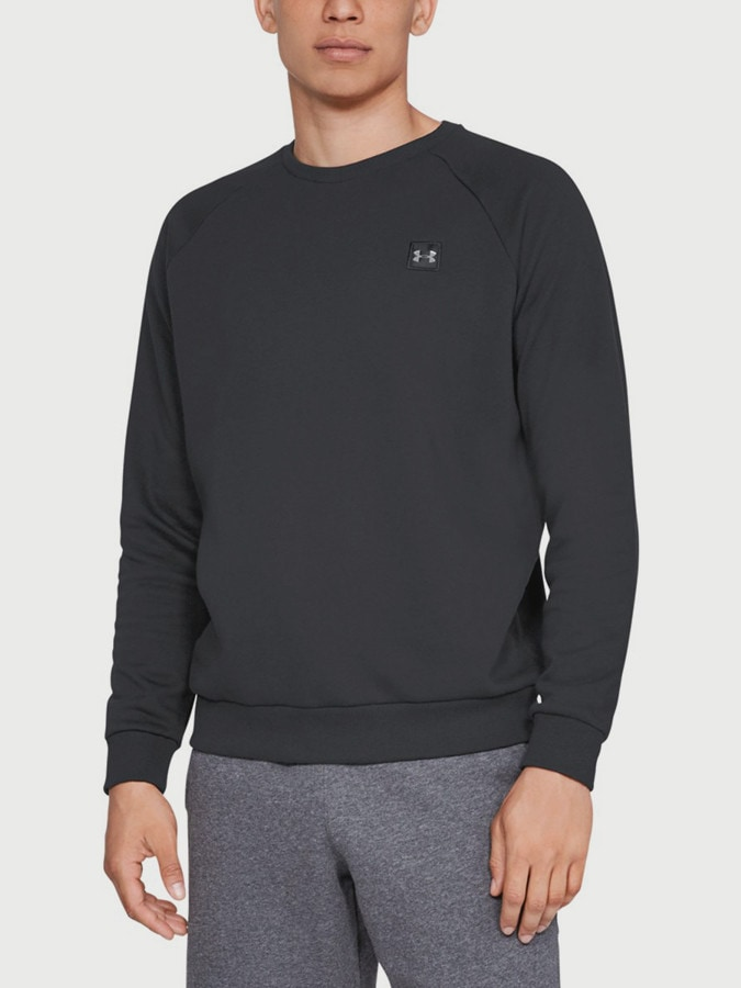 Under Armour Rival Fleece Crew Sweatshirt