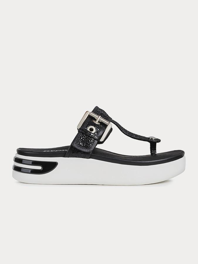 Sandals Geox D Ottaya Sandal