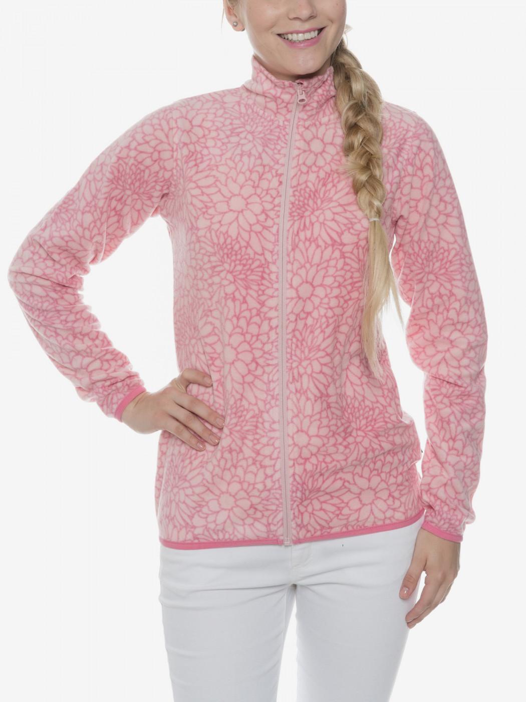 Sweatshirt SAM 73