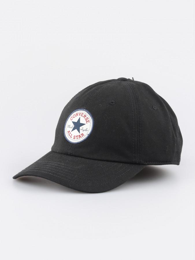 The Converse Tipoff Chuck Baseball Mpu Bag