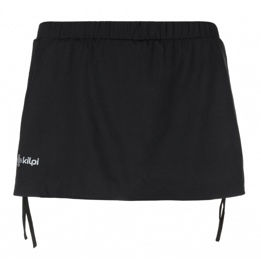 Women's skirt KILPI TITICACA-W