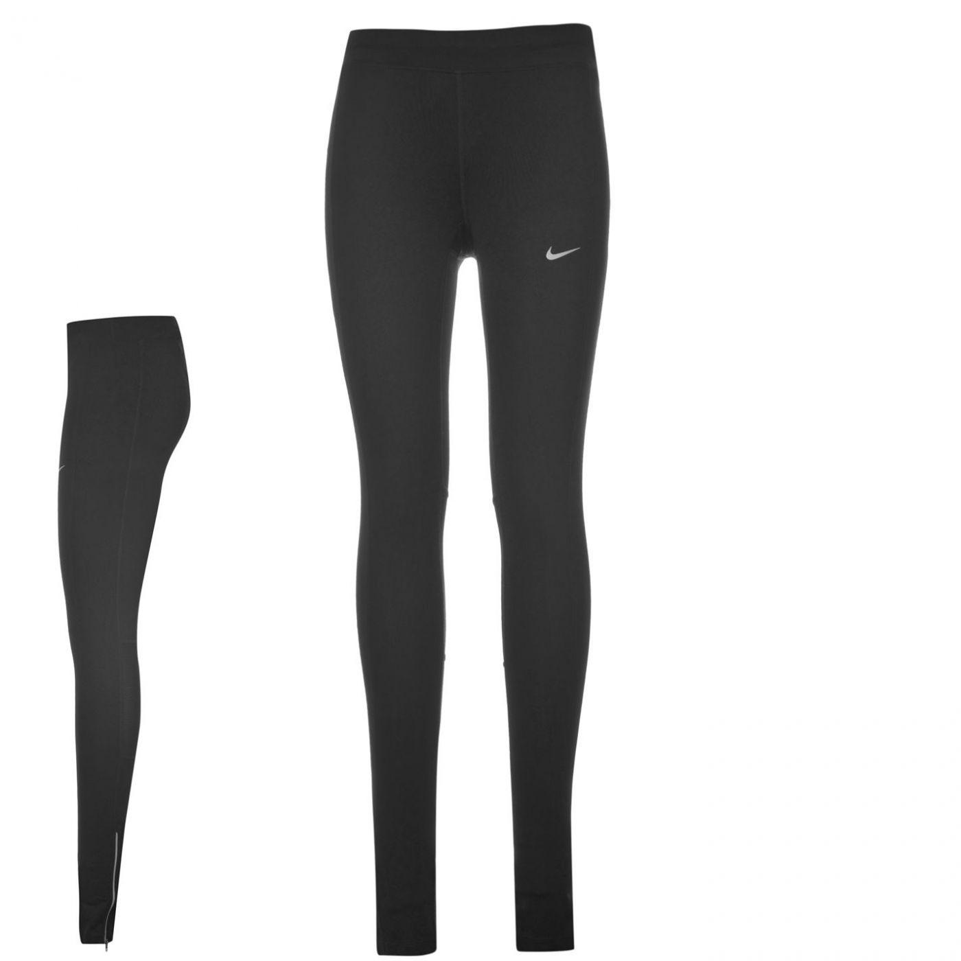 barato Contribuyente aterrizaje  Nike Essential Tights Ladies