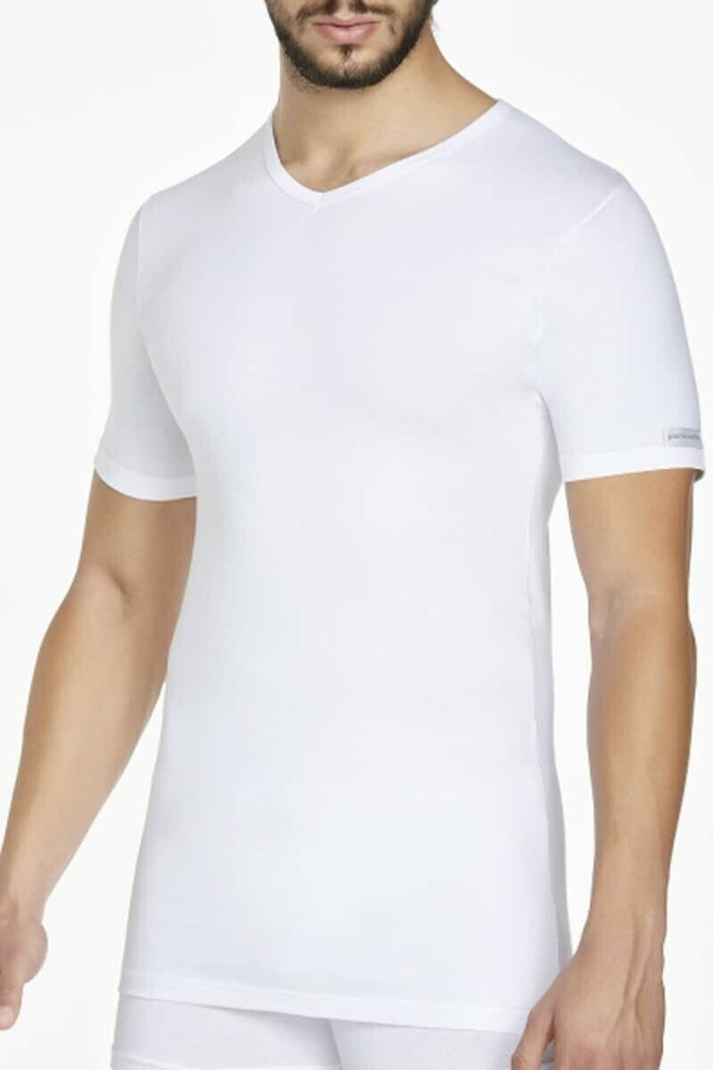 Mens t-shirt Pierre Cardin PCU101