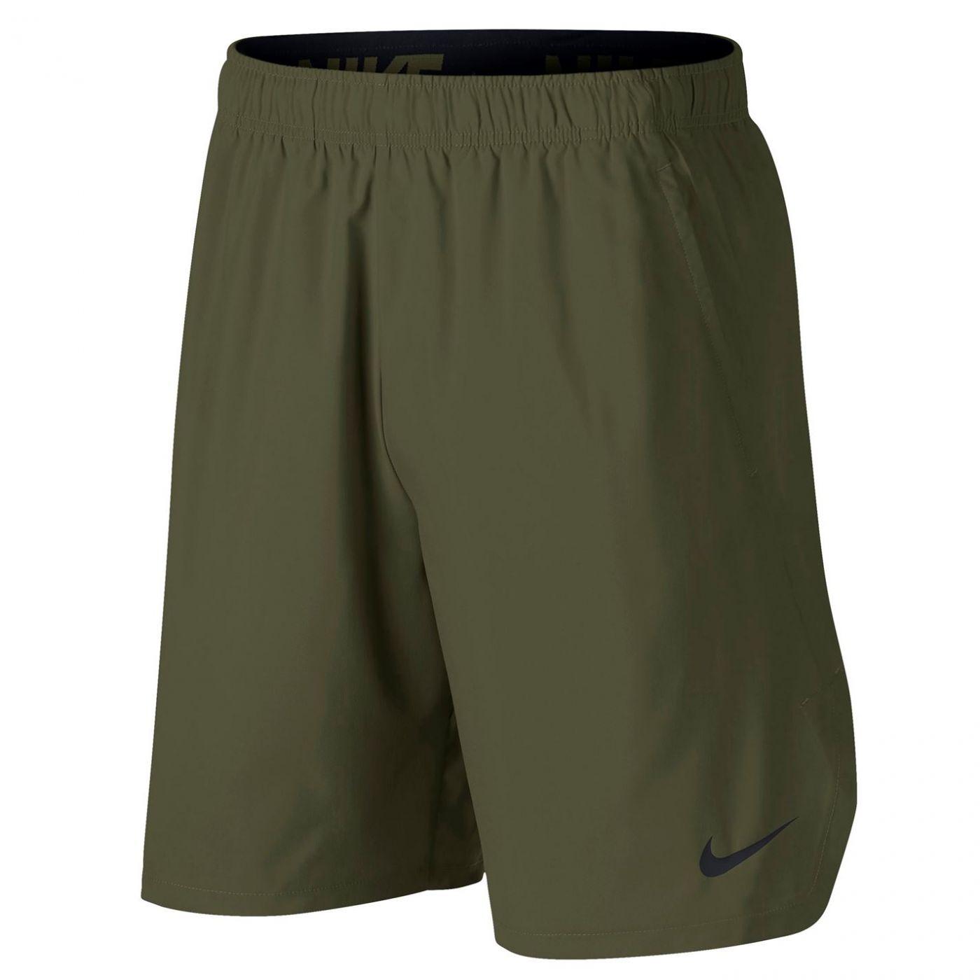 Nike Flex Wov Short Sn84