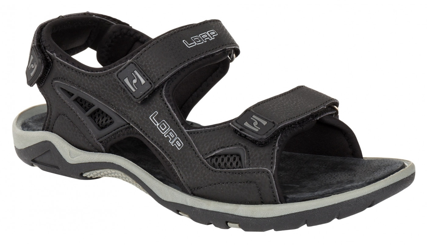 Men's sandals LOAP REUL
