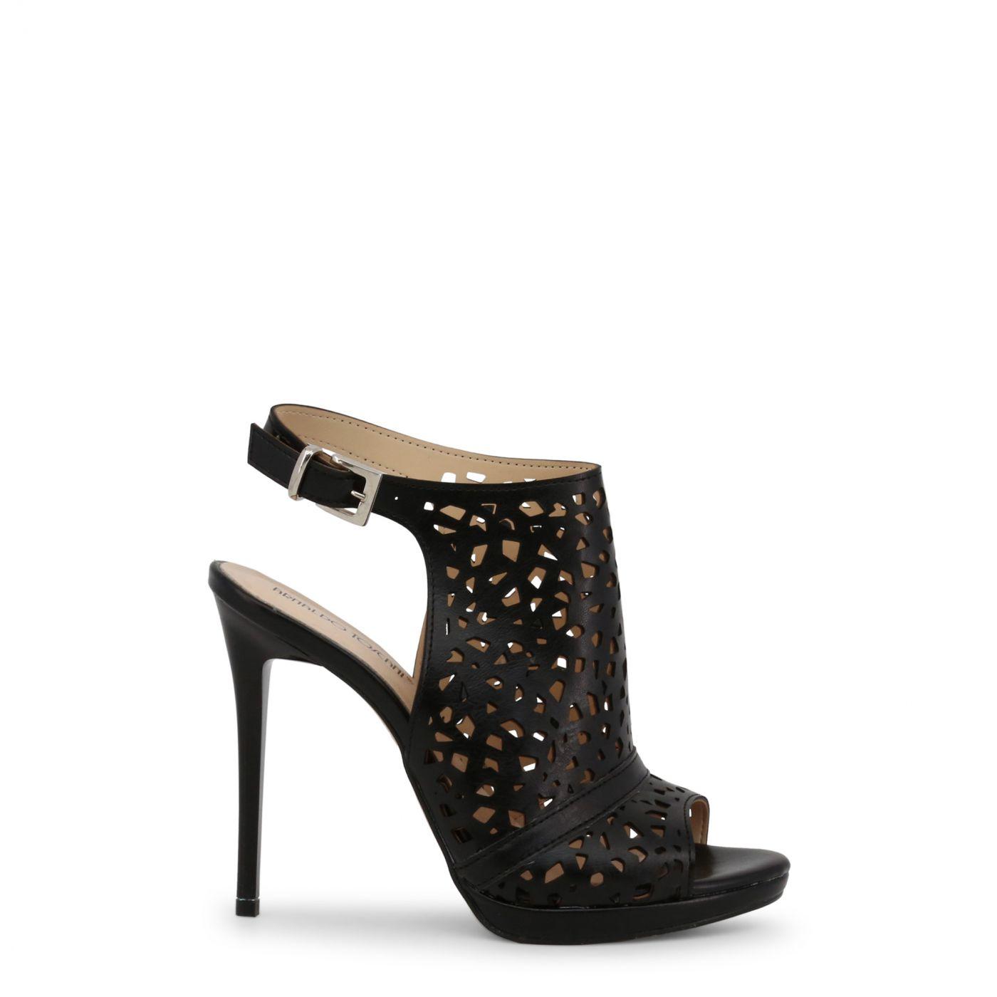 Women's sandals  Arnaldo Toscani High heeled