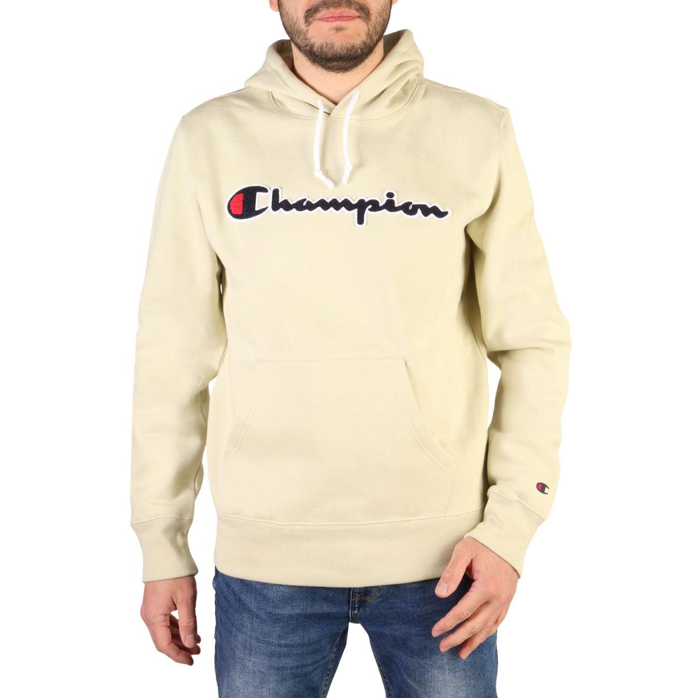 Champion 21349